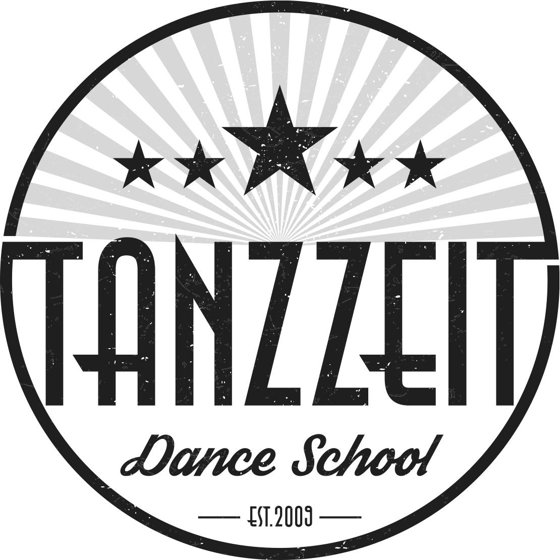 Tanzschule Traunstein Traunreut Tanzkurse